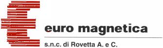 Euromagnetica.com - Home